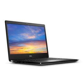 "DELL NB Vostro 3400 14.0"" FHD, Intel Core i5-1135G7 (4.20GHz), 8GB, 512GB SSD, NVIDIA MX330 2GB, Linux, No FP"