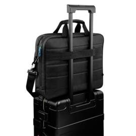 "DELL NB táska Pro Briefcase 14"""