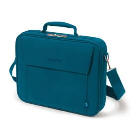 "DICOTA Notebook táska D30919-RPET, Eco Multi BASE 14-15.6"" Blue"