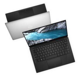 "Dell XPS 13 13,3"" FHD, Intel Core i5-1135G7 (4.2 GHz), 8GB, 512GB SSD, Intel Iris Xe, Hun, Win10 (9305)"