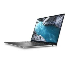"Dell XPS 13 2-in1 13,4"" FHD+ Touch, Intel Core i7-1165G7 (4.7 GHz), 16GB, 512GB SSD, Intel Iris, Hun, Win 10 (9310)"