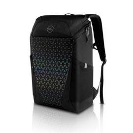 Dell táska Gaming Backpack hátizsák 17, GM1720PM