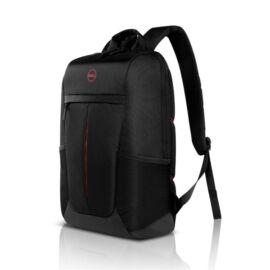 Dell táska Gaming Lite Backpack hátizsák 17, GM1720PE