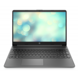"HP 15s-eq1059nh, 15.6"" FHD AG SVA 220cd, Athlon 3020e, 4GB, 256GB SSD, szürke"