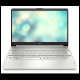 "HP 15s-eq2012nh, 15.6"" FHD AG IPS, Ryzen5 5500U, 8GB, 512GB SSD, ezüst"