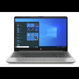 """HP 250 G8 15.6"""" FHD AG, Core i3-1115G4, 8GB, 512GB SSD, ezüst"""