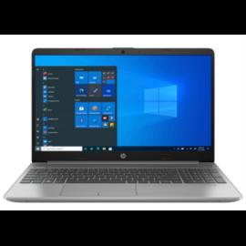 "HP 250 G8 15.6"" HD AG, Core i3-1005G1 1.2GHz, 4GB, 256GB SSD, Win 10, ezüst"