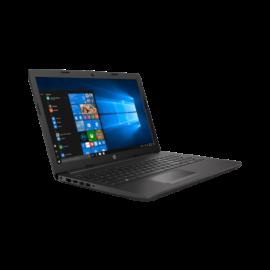 """HP 255 G7, 15.6"""" FHD AG, Ryzen 3 3200U 2.6GHz, 8GB, 256GB SSD, Win 10"""