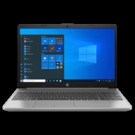 """HP 255 G8 15.6"""" FHD AG, AMD Ryzen3 3250U 2.6GHz, 4GB, 256GB SSD, Win 10, ezüst"""