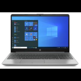"HP 255 G8 15.6"" FHD AG, Ryzen5 5500U, 8GB, 512GB SSD, Win 10, ezüst"