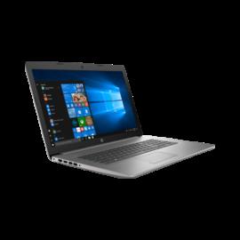 "HP 470 G7 17.3"" FHD AG, Core i5-10210U 1.6GHz, 8GB, 256GB SSD, Radeon 530 2GB"