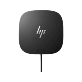 HP Dokkoló USB-C G5