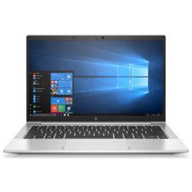 "HP EliteBook 855 G7 15.6"" FHD AG 400cd, Ryzen5 PRO 4500U 2.3GHz, 8GB, 512GB SSD, Win 10 Prof."