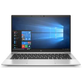 "HP EliteBook 855 G7 15.6"" FHD AG SureView, Ryzen5 PRO 4500U 2.3GHz, 8GB, 256GB SSD,Win 10 Prof."