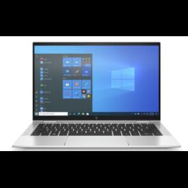 "HP EliteBook x360 1040 G8 14"" FHD AG Touch 400cd, Core i5-1135G7 2.4GHz, 8GB, 256GB SSD, Win 10 Prof."