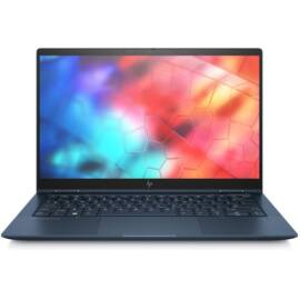 """HP Elite Dragonfly G2, 13.3"""" FHD BV Touch SureView 1000cd, Core i5-1135G7 2.4GHz, 16GB, 512GB SSD, WWAN, Win 10 Prof."""