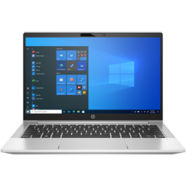 "HP ProBook 430 G8 13.3"" FHD AG, Core i7-1165G7 2.8GHz, 8GB, 512GB SSD, Win 10 Prof."