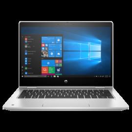 "HP ProBook 435 x360 G7 13.3"" FHD BV Touch, Ryzen 5 4500U 2.3GHz, 16GB, 512GB SSD, Win 10 Prof."
