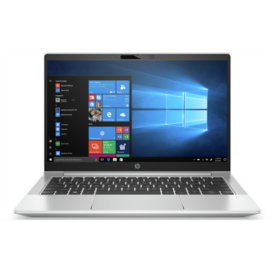 "HP ProBook 440 G8 14"" FHD AG, Core i5-1135G7 2.4GHz, 8GB, 256GB SSD"