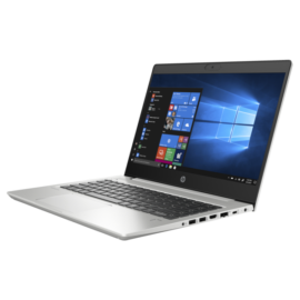 """HP ProBook 445 G7 14"""" FHD AG AMD Ryzen5 4500U 2.3GHz, 8GB, 256GB SSD, Win 10 Prof."""