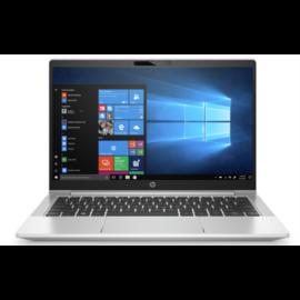 "HP ProBook 445 G8 14"" FHD AG, Ryzen5 5600U 2.3GHz, 8GB, 256GB SSD, Win 10 Prof."
