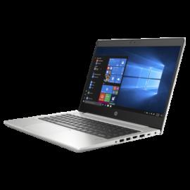 """HP ProBook 455 G7 15.6"""" FHD AG AMD Ryzen3 4300U 2.7GHz, 8GB, 256GB SSD, Win 10 Prof."""