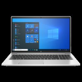 "HP ProBook 455 G8 15.6"" FHD AG, Ryzen5 5600U 2.3GHz, 16GB, 512GB SSD, Win 10 Prof."