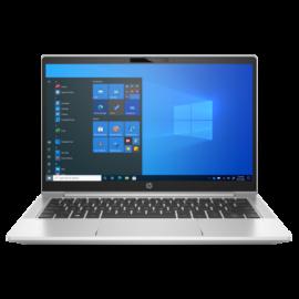"HP ProBook 630 G8 13.3"" FHD AG 400cd, Core i5-1135G7, 8GB, 256GB SSD, Win 10 Prof."