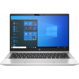 "HP ProBook 630 G8 13.3"" FHD AG, Core i5-1135G7 2.4GHz, 8GB, 256GB SSD, Win 10 Prof."