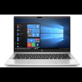 "HP ProBook 630 G8 13.3"" FHD AG, Core i7-1165G7 2.8GHz, 16GB, 512GB SSD, Win 10 Prof."