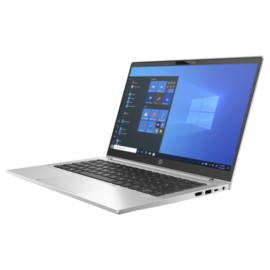 "HP ProBook 630 G8 13.3"" FHD AG 250cd, Core i5-1135G7 2.4GHz, 8GB, 256GB SSD, Win 10 Prof."