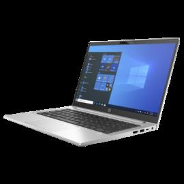 "HP ProBook 630 G8 13.3"" FHD AG 400cd, Core i5-1135G7 2.4GHz, 16GB, 512GB SSD, Win 10 Prof."