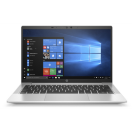 "HP ProBook 635 G7 Aero 13.3"" FHD AG 1000cd, Ryzen5 PRO 4650U, 16GB, 512GB SSD, Win 10 Prof."