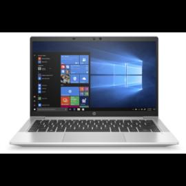 "HP ProBook 635 G7 Aero 13.3"" FHD AG 1000cd, Ryzen7 PRO 4750U, 16GB, 512GB SSD, Win 10 Prof."