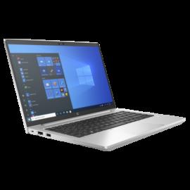 "HP ProBook 640 G8 14"" FHD AG 250cd, Core i3-1115G4 3GHz, 8GB, 256GB SSD, Win 10 Prof."