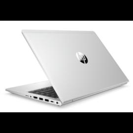 "HP ProBook 640 G8 14"" FHD AG, Core i5-1135G7 2.4GHz, 16GB, 512GB SSD, Win 10 Prof."