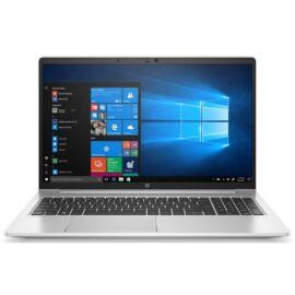 "HP ProBook 650 G8 15.6"" FHD AG 250cd, Core i5-1135G7 2.4GHz, 8GB, 256GB SSD, Win 10 Prof."