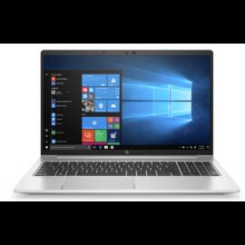 "HP ProBook 650 G8 15.6"" FHD AG, Core i5-1135G7 2.4GHz, 16GB, 512GB SSD, Win 10 Prof."
