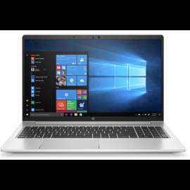 "HP ProBook 650 G8 15.6"" FHD AG, Core i7-1165G7, 16GB, 512GB SSD, Win 10 Prof."