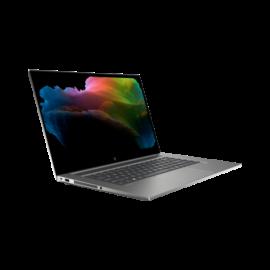 "HP ZBook Create G7 15.6"" UHD BV Touch, Core i7-10750H 2.6GHz, 16GB, 512GB SSD, NVIDIA GF RTX 2070 Max-Q 8GB, Win 10 Prof"