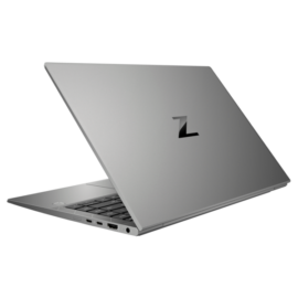 "HP ZBook Firefly 14 G7 14"" FHD AG, Core i5-10210U 1.6GHz, 16GB, 512GB SSD, Nvidia Quadro P520 4GB, Win 10 Prof."