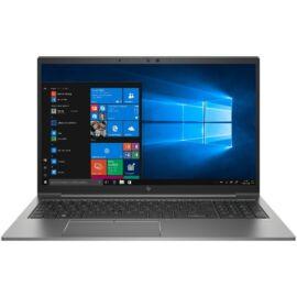 "HP ZBook Firefly 15 G7 15.6"" FHD AG, Core i7-10510U 1.8GHz, 16GB, 512GB SSD"