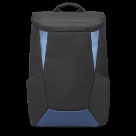 "LENOVO 15.6"" IdeaPad Gaming Backpack"