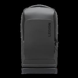 "LENOVO 15.6"" Legion Recon Gaming Backpack"