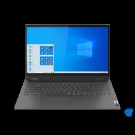 """LENOVO IdeaPad Flex 5-14IIL05, 14.0"""" FHD Core i5-1035G1, 8GB, 256GB SSD, Win10, Graphite Grey"""
