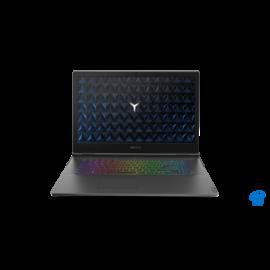 "LENOVO IdeaPad Y740-17IRHg,17.3"" FHD, 144Hz, Intel Core i7-9750H, 16GB, 1TB HDD+512GB M.2 SSD, nVidia RTX2070-8, Win10"