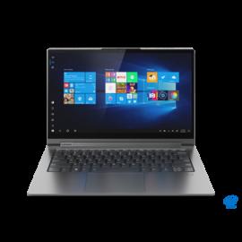 "LENOVO IdeaPad YOGA C940-14IIL,14.0""  UHD TOUCH,Intel Core i7-1065G7,16GB, 1TB M.2 SSD, Intel HD Graphics, W10, Grey"