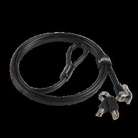 LENOVO NB Biztonsági zár Kensington MicroSaver 2.0 Cable Lock