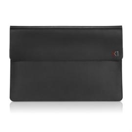 LENOVO NB ThinkPad X1 Carbon/Yoga Leather Sleeve