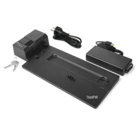 LENOVO ThinkPad Dock - Pro, 135W (L48/90, L58/90, L13/Yoga, P52/3/s, T48/90/95/s, T58/90, X1-6/7, x280/390/Yoga/395)